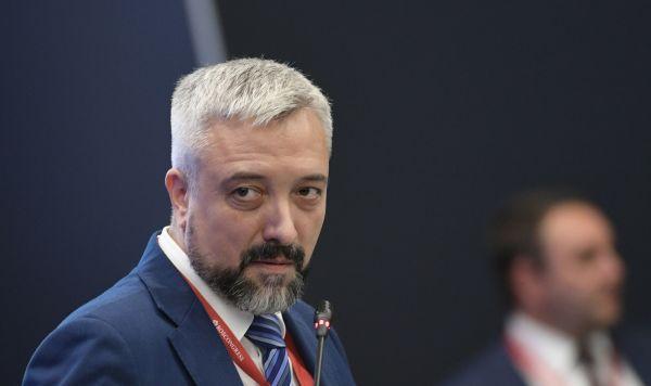 Евгений Примаков: Россотрудничество в Прибалтике – заложник внутренней политики (Семен Бойков)