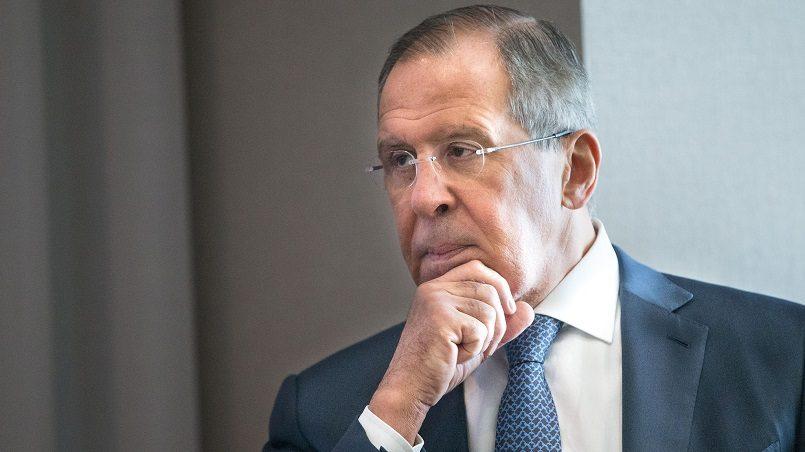 Лавров призвал ЮНЕСКО встать на защиту русских школ в Латвии