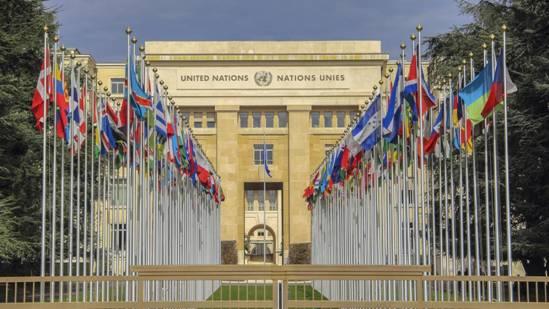 ФОРУМ ООН ПО ВОПРОСАМ МЕНЬШИНСТВ — АКЦЕНТ НА РАЗЖИГАНИИ НЕНАВИСТИ В ОТНОШЕНИИ МЕНЬШИНСТВ