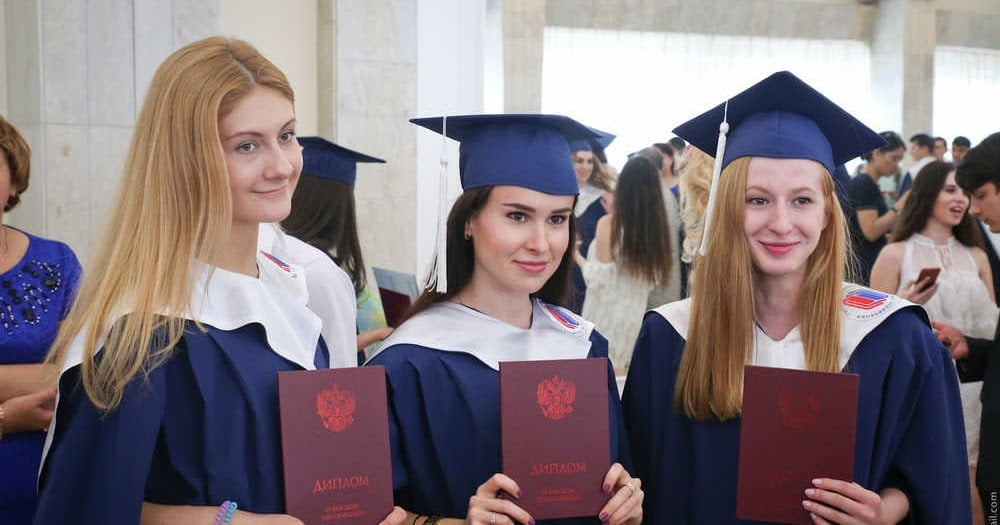 О начале приема заявок на обучение в Российской Федерации в рамках квоты Правительства РФ
