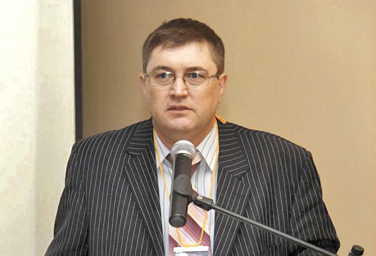 В МИД России дали оценку аресту Сергея Середенко: в Эстонии — карательное правосудие