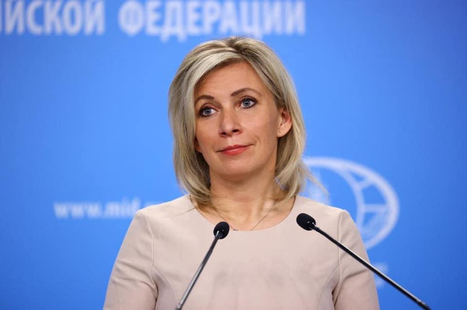 Европейская комиссия подтвердила соответствие действий латвийских властей в отношении телеканала «Россия-РТР» законодательству ЕС