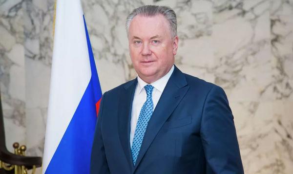 На преследование российских СМИ в Балтии закрывают глаза