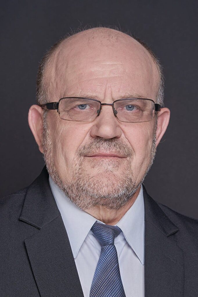 Никто не застрахован: любой в Латвии внезапно может стать «шпионом» (Петр Сологуб)