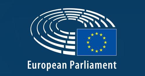Константин Косачёв: «Европарламент принял очередной антироссийский документ»